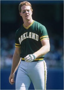 mcgwire before